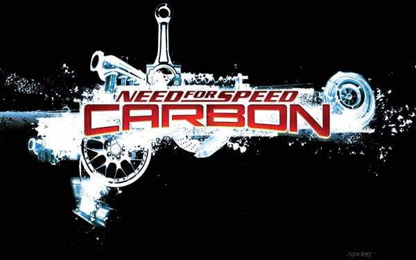 Need for Speed: Carbon скачать