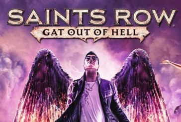 Enjoy in Saints Row: Gat out of Hell скачать free [DOWNLOAD]