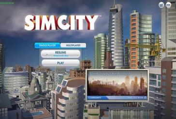 Enjoy in SimCity 2013: Offline Version free [DOWNLOAD]