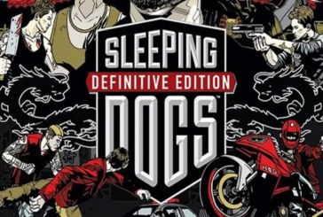 Sleeping Dogs Definitive: Edition скачать free [DOWNLOAD]