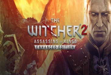 Enjoy in The Witcher 2: Assassins of Kings free [DOWNLOAD]