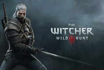 Play and Enjoy in The Witcher 3: Wild Hunt free [DOWNLOAD]
