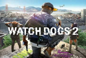 Play and enjoy in Watch Dogs 2 скачать free [DOWNLOAD]