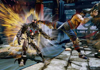 Killer Instinct download full game