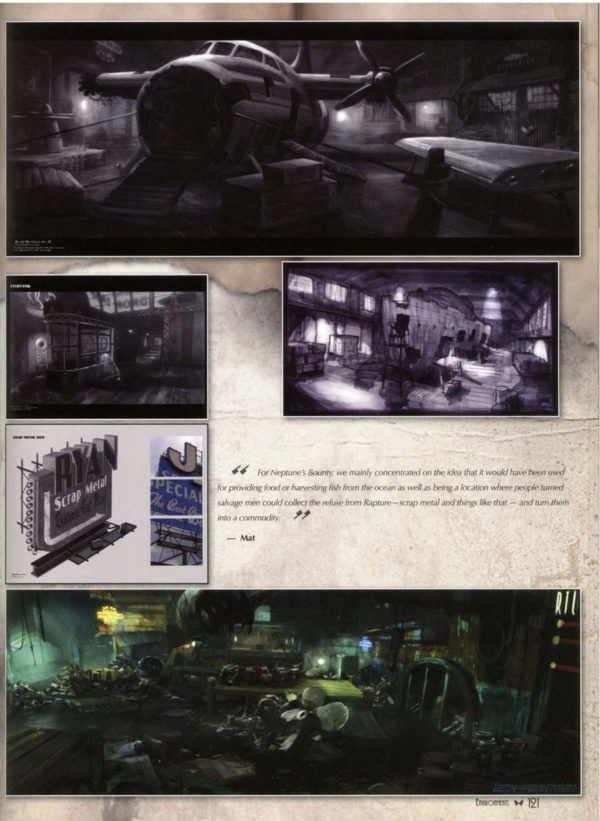 Bioshock 2 pdf
