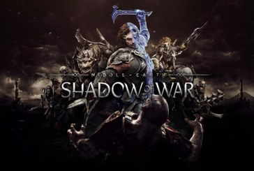 Enjoy in Middle Earth: Shadow of War скачать free [DOWNLOAD]