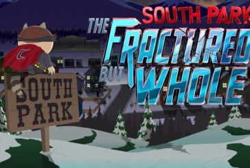 Enjoy in South Park: The Fractured but Whole free [DOWNLOAD]