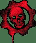 Art of Gears of War 4 ArtBook