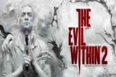 Play and enjoy in The Evil Within 2 скачать free [DOWNLOAD]