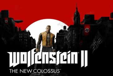 Enjoy in Wolfenstein 2: The New Colossus free [DOWNLOAD]