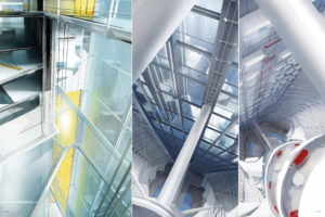 Download The Art of Mirror's Edge