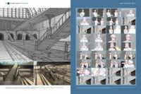 Art of The Legend of Korra PDF