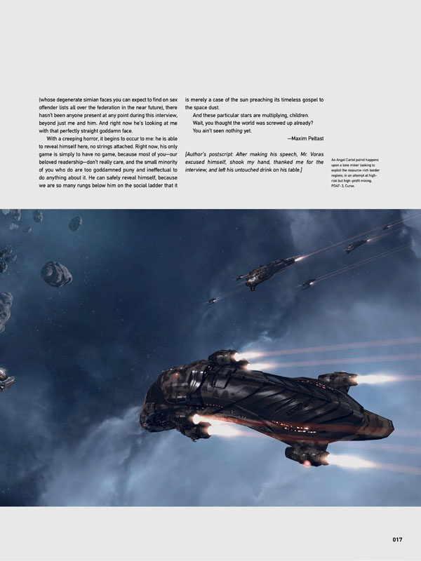 EVE Source pdf