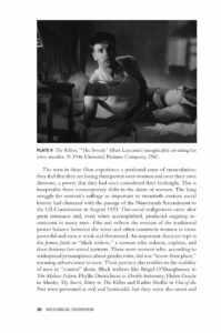 Film Noir: William Luhr