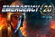 Play and enjoy in EMERGENCY 20 скачать free [DOWNLOAD]