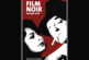 New Approaches to Film Genre — Film Noir: William Luhr [PDF]