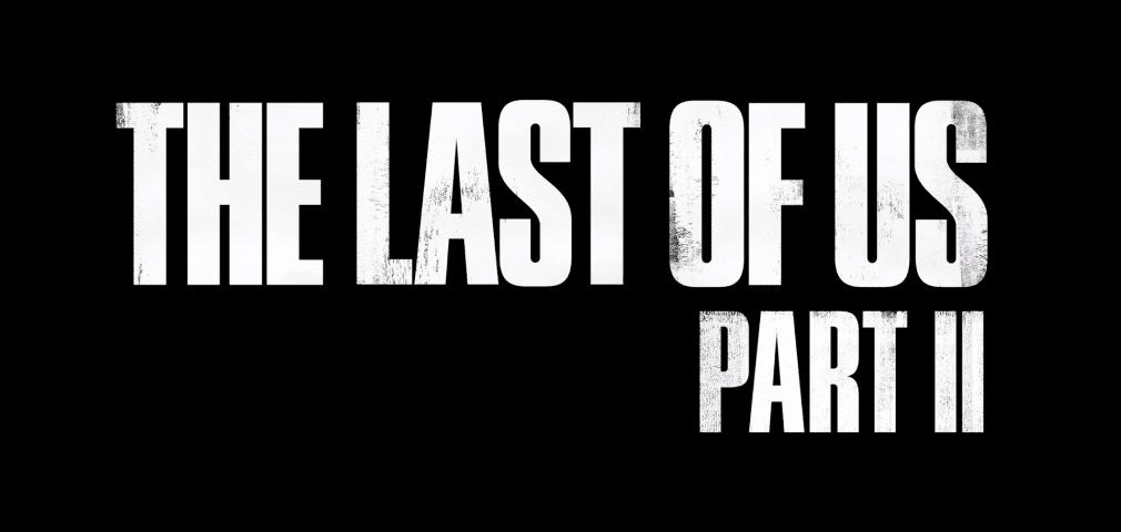 Last Of Us: Part II