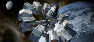 Download Interstellar: Beyond Time and Space