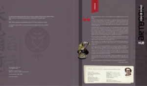 Okko - Artbook: 10 ans de dessins PDF