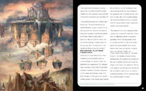 Game Art: Art from 40 PDF