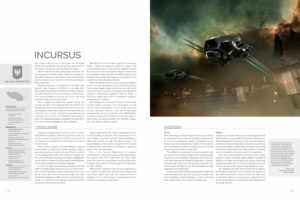 Download Frigates of EVE Online