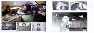Download Frankenweenie: The Visual Companion