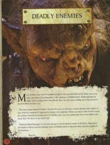 The Hobbit: An Unexpected Journey book