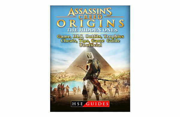 Assassins Creed Revelations Strategy Guide Pdf