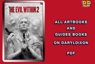 The Evil Within 2 — Collectors Edition Guide [PDF] free