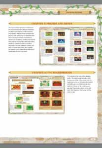 The Legend of Zelda: A Link Between Worlds: Game Guide PDF