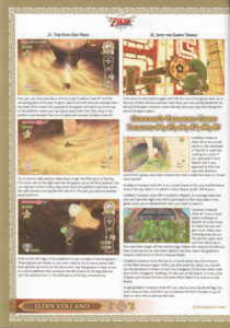 The Legend of Zelda: Skyward Sword Prima Official Guide