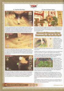 The Legend of Zelda: Skyward Sword Prima Official Guide