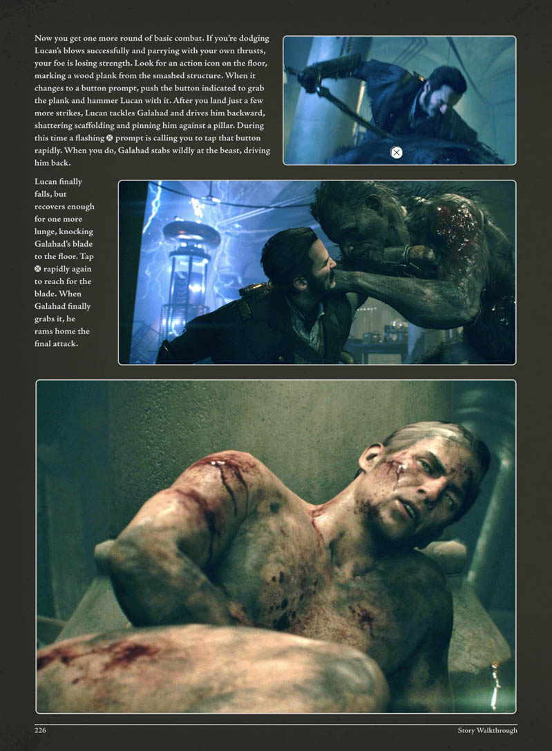 Order: 1886 GuideStrategy Guide