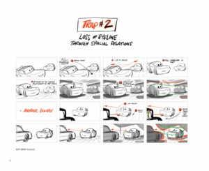 The Art of Cars 3 PDF