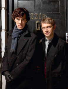 Download Sherlock: Chronicles