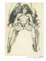 Download Art Of Jose Gonzalez