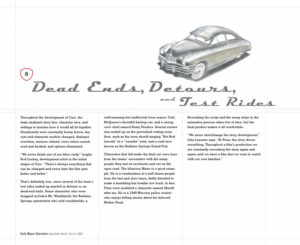 Download The Art of Cars