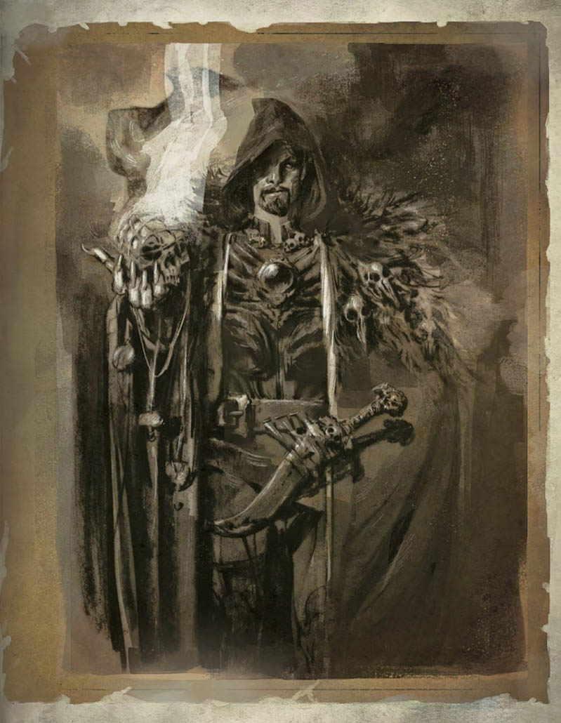 Download Diablo III: Book of Tyrael