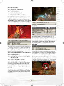 God of War Collector's Edition Guide PDF