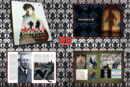 Spectacular Artbook Sherlock: Chronicles, 2014 [ True PDF]