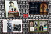 Spectacular Artbook Sherlock: Chronicles, 2014 [ True PDF]
