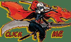 Download The Art of Akaneiro