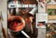 The Walking Dead: The Official Cookbook and Survival Guide PDF