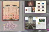 The Wes Anderson Collection: The Grand Budapest Hotel [PDF]