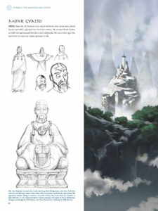 Download Avatar: The Last Airbender
