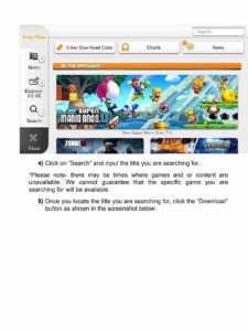 Ni No Kuni II: Revenant Kingdom, Switch, PC, Gameplay
