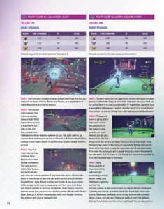 Strategy Guide Saints Row IV