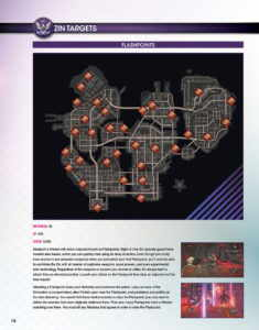 Saints Row IV Signature Series Strategy Guide pdf