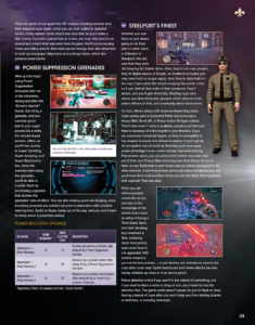 download Saints Row IV Signature Series Strategy Guide