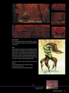 The Art Of Oddworld Inhabitants Pdf